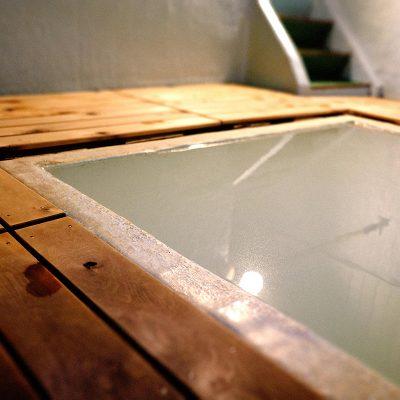 青森|下風呂温泉 まるほん旅館