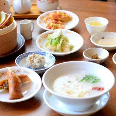 静岡|伊豆高原 チャイニーズオーベルジュ仙豆飯店