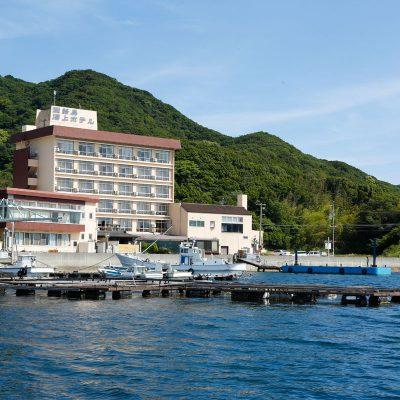 兵庫|淡路島 淡路島海上ホテル