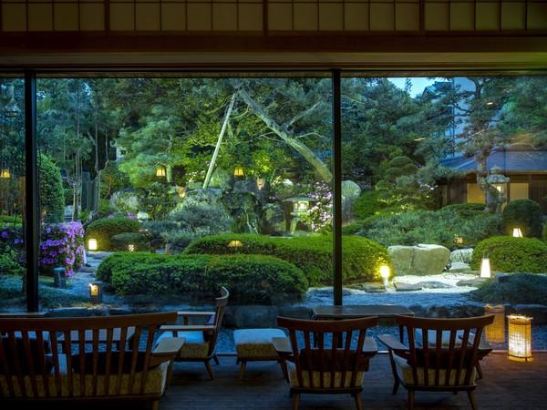 福井|あわら温泉 ホテル八木