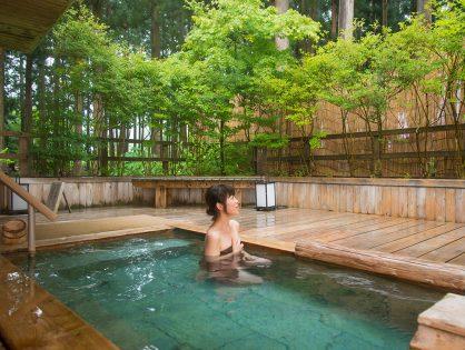 石川|白山一里野温泉 一里野高原ホテルろあん