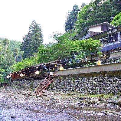 京都|高雄 高雄観光ホテル(募集終了)